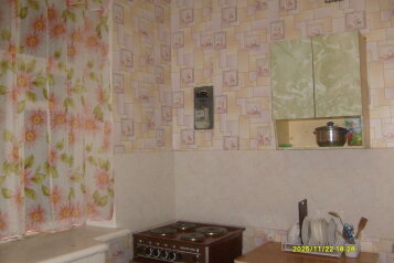 1-комн. квартира, 56 кв.м. на 4 человека, Ленина, 44, Железногорск - Фотография 3