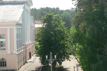 2 местный комфорт, улица Ленина, 24 на 6 номеров - Фотография 4