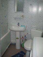 2-комн. квартира, 50 кв.м. на 6 человек, Парковая улица, Череповец - Фотография 4