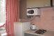 2-комн. квартира, 50 кв.м. на 4 человека, улица 40 лет Октября, центр, Кисловодск - Фотография 3