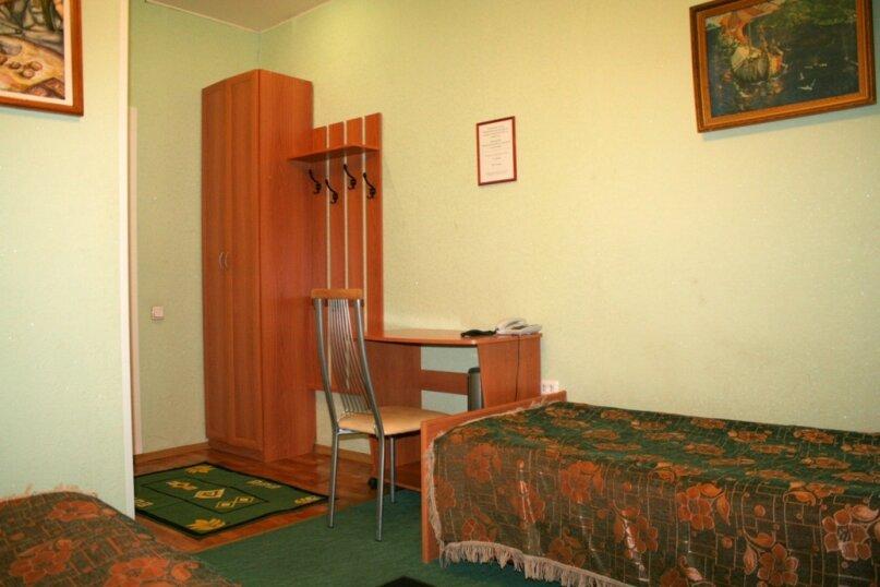 """Мини-отель """"Old Falt"""", 1-я Советская улица, 12 на 5 номеров - Фотография 2"""