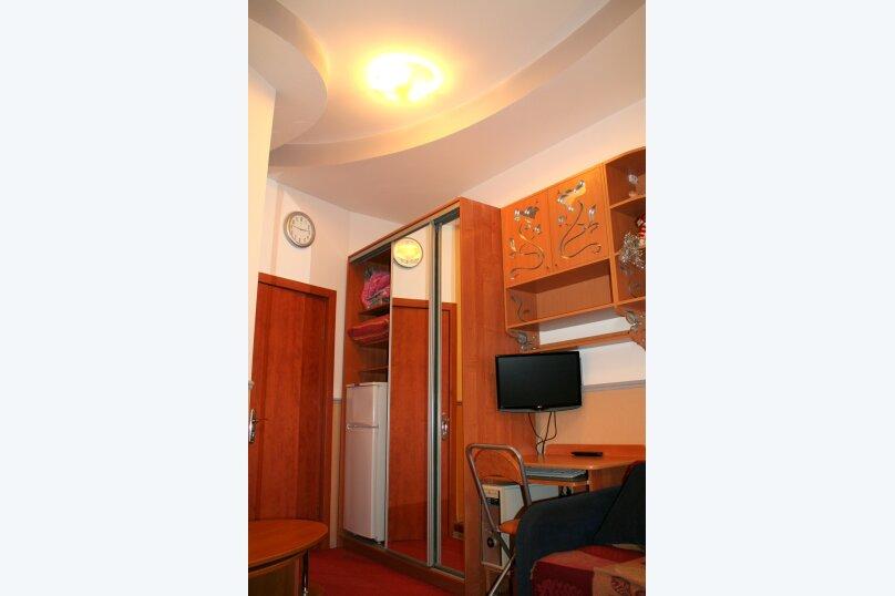 """Мини-отель """"Old Falt"""", 1-я Советская улица, 12 на 5 номеров - Фотография 7"""