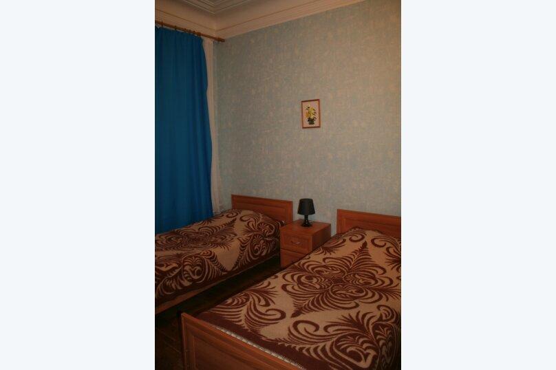 """Мини-отель """"Old Falt"""", 1-я Советская улица, 12 на 5 номеров - Фотография 8"""
