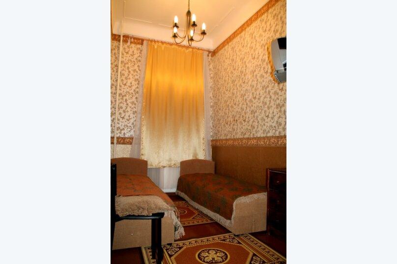 """Мини-отель """"Old Falt"""", 1-я Советская улица, 12 на 5 номеров - Фотография 1"""