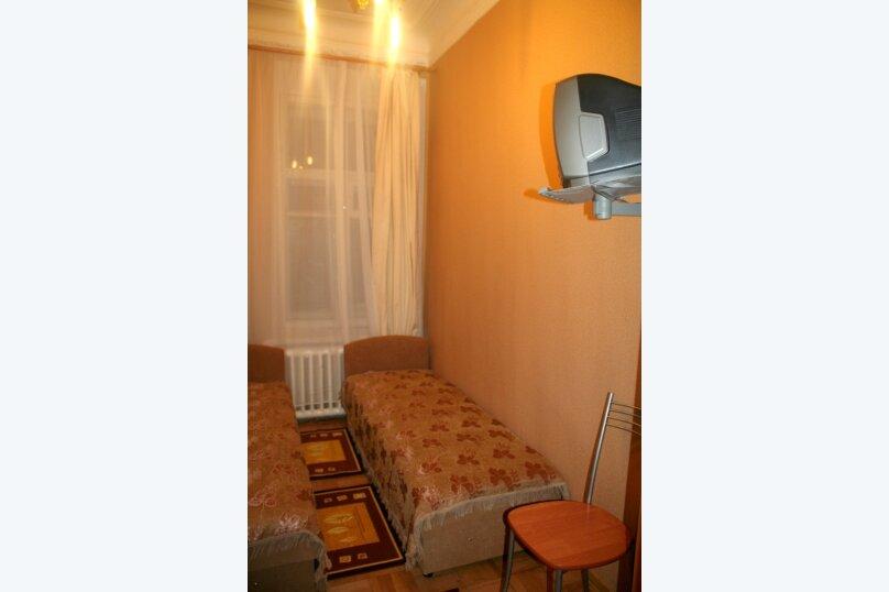 """Мини-отель """"Old Falt"""", 1-я Советская улица, 12 на 5 номеров - Фотография 10"""