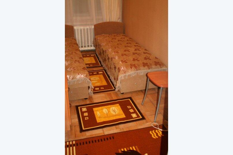 """Мини-отель """"Old Falt"""", 1-я Советская улица, 12 на 5 номеров - Фотография 11"""