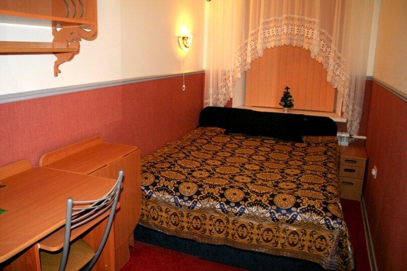 """Мини-отель """"Old Falt"""", 1-я Советская улица, 12 на 5 номеров - Фотография 12"""