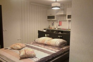 1-комн. квартира, 34 кв.м. на 2 человека, 29 микрорайон, Ангарск - Фотография 2