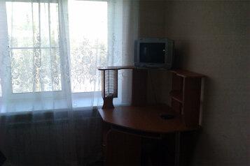 1-комн. квартира, 29 кв.м. на 2 человека, Уссурийский бульвар, 58, Хабаровск - Фотография 2