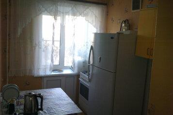 1-комн. квартира, 29 кв.м. на 2 человека, Уссурийский бульвар, 58, Хабаровск - Фотография 4