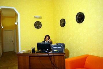 Хостел, улица Некрасова, 60 на 10 номеров - Фотография 1
