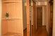 1-комн. квартира, 50 кв.м. на 4 человека, улица Чайковского, Чкаловский район, Екатеринбург - Фотография 7