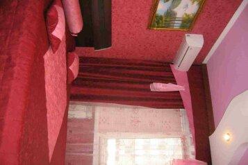 2-комн. квартира, 45 кв.м. на 2 человека, улица Пушкина, Ленинский район, Пенза - Фотография 1