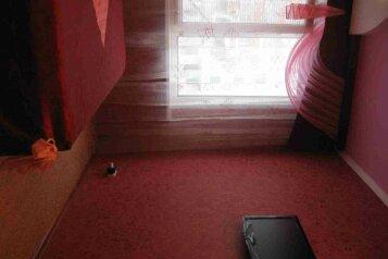 2-комн. квартира, 45 кв.м. на 2 человека, улица Пушкина, Ленинский район, Пенза - Фотография 3