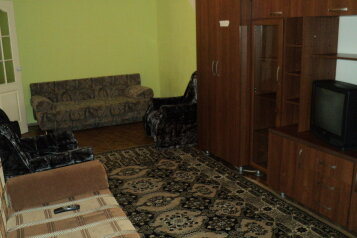 1-комн. квартира на 2 человека, улица Рознина, 46, Ханты-Мансийск - Фотография 3