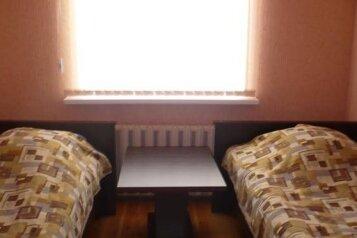 Коттедж посуточно, 125 кв.м. на 16 человек, 5 спален, Огородная улица, Хвалынск - Фотография 4