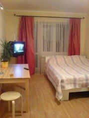 1-комн. квартира на 4 человека, улица Белинского, 135, Ленинский район, Екатеринбург - Фотография 2