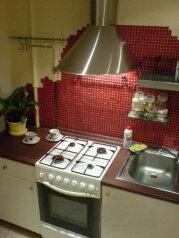 1-комн. квартира на 4 человека, улица Белинского, 135, Ленинский район, Екатеринбург - Фотография 4
