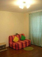 1-комн. квартира, 40 кв.м. на 4 человека, улица Чайковского, 16, Ленинский район, Екатеринбург - Фотография 3
