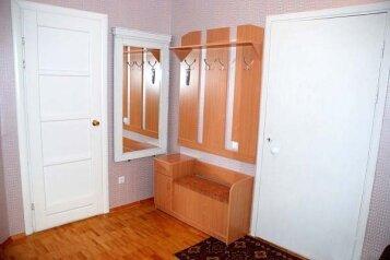 2-комн. квартира, 50 кв.м. на 4 человека, улица Серова, 47, Чкаловский район, Екатеринбург - Фотография 2