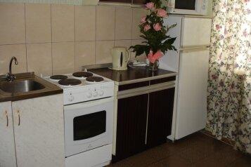 1-комн. квартира, 30 кв.м. на 2 человека, улица Фрунзе, 100, Ленинский район, Екатеринбург - Фотография 2