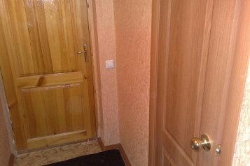 1-комн. квартира, 32 кв.м. на 2 человека, Уктусская улица, 33, Ленинский район, Екатеринбург - Фотография 2