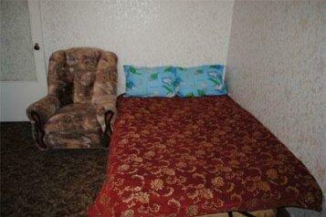 1-комн. квартира, 30 кв.м. на 3 человека, улица Фрунзе, 100, Ленинский район, Екатеринбург - Фотография 4