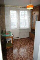 1-комн. квартира, 30 кв.м. на 3 человека, улица Фрунзе, 100, Ленинский район, Екатеринбург - Фотография 2