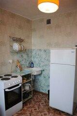 1-комн. квартира, 30 кв.м. на 3 человека, улица Фрунзе, 100, Ленинский район, Екатеринбург - Фотография 3