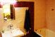 1-комн. квартира, 35 кв.м. на 3 человека, Колхозная улица, Центральный округ, Краснодар - Фотография 3