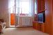 1-комн. квартира, 45 кв.м. на 4 человека, проспект Энгельса, метро Просвещения пр., Санкт-Петербург - Фотография 9