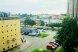 3-комн. квартира на 6 человек, проспект Энгельса, метро Озерки, Санкт-Петербург - Фотография 2