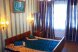 3-комн. квартира на 6 человек, проспект Энгельса, метро Озерки, Санкт-Петербург - Фотография 5