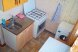 3-комн. квартира на 6 человек, проспект Энгельса, метро Озерки, Санкт-Петербург - Фотография 10