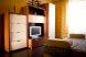 2-комн. квартира на 4 человека, улица Куйбышева, Центральный район, Новокузнецк - Фотография 1
