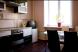 2-комн. квартира на 4 человека, улица Куйбышева, Центральный район, Новокузнецк - Фотография 9