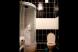 2-комн. квартира на 4 человека, улица Куйбышева, Центральный район, Новокузнецк - Фотография 10