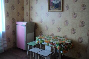 2-комн. квартира, 90 кв.м. на 4 человека, Ямская улица, 4, район Самарово, Ханты-Мансийск - Фотография 2