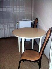 1-комн. квартира, 34 кв.м. на 3 человека, 32 микрорайон, 4, Ангарск - Фотография 3