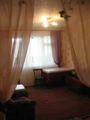 1-комн. квартира на 4 человека, улица Сурикова, 30, Ленинский район, Екатеринбург - Фотография 4
