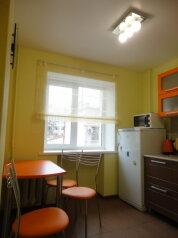1-комн. квартира, 35 кв.м. на 2 человека, Козловская улица, Ворошиловский район, Волгоград - Фотография 4