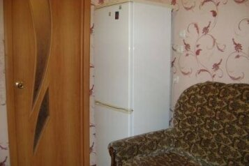 1-комн. квартира, 34 кв.м. на 4 человека, улица Есенина, 14, Восточный округ, Белгород - Фотография 2