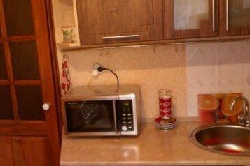2-комн. квартира, 46 кв.м. на 4 человека, улица 3 Июля, 16А, Советский район, Брянск - Фотография 2