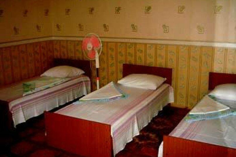"Гостевой дом ""На Камо 7"", улица Камо, 7 на 10 комнат - Фотография 9"