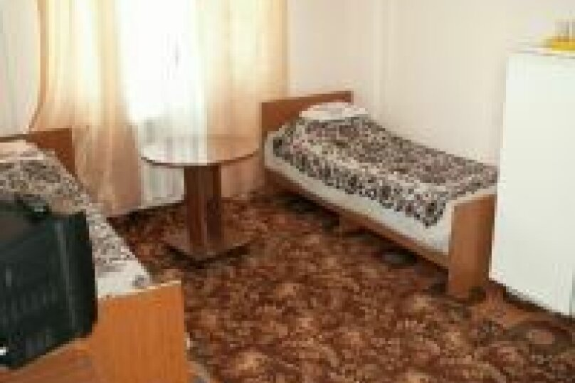 "Гостевой дом ""На Камо 7"", улица Камо, 7 на 10 комнат - Фотография 34"