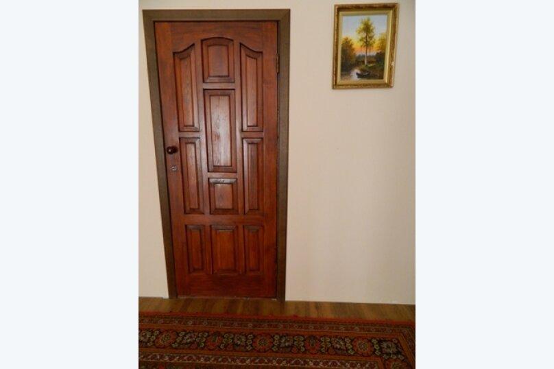 "Гостевой дом ""На Камо 7"", улица Камо, 7 на 10 комнат - Фотография 30"