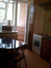 2-комн. квартира, 55 кв.м. на 5 человек, Ленина, 50, микрорайон Центральный, Сургут - Фотография 4