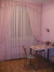 1-комн. квартира, 40 кв.м. на 4 человека, улица Серова, 27, Ленинский район, Екатеринбург - Фотография 2