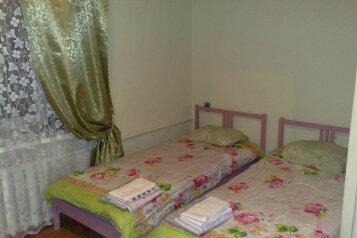 1-комн. квартира, 31 кв.м. на 3 человека, Уктусская улица, 33, Геологическая, Екатеринбург - Фотография 2