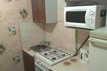 1-комн. квартира, 31 кв.м. на 3 человека, Уктусская улица, 33, Геологическая, Екатеринбург - Фотография 3